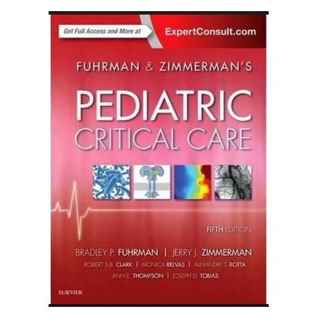 civetta critical care 5th edition pdf