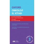 Oxford Onkoloji El Kitabı