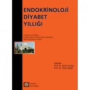 Endokrinoloji Diyabet Yıllığı
