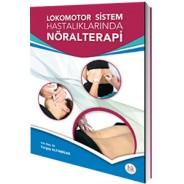Lokomotor Sistem Hastalıklarında Nöralterapi