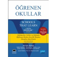 ÖĞRENEN OKULLAR - Schools That Learn