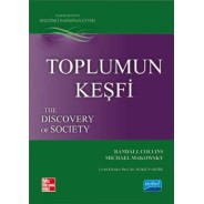 TOPLUMUN KEŞFİ-The Discovery of Society