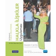 HALKLA İLİŞKİLER UYGULAMASI - The Practice of Public Relations