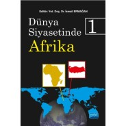 Dünya Siyasetinde Afrika 1