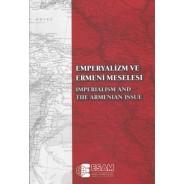 Emperyalizm ve Ermeni Meselesi Uluslararası Sempozyumu - Imperialism and the Armenianissue International Symposium
