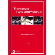 Veteriner Ekokardiyografi