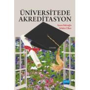 Üniversitede Akreditasyon