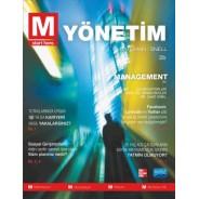 YÖNETİM - Management