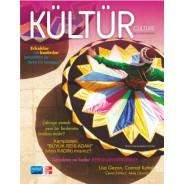 KÜLTÜR - Culture
