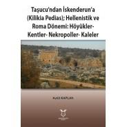 Hellenistik ve Roma Dönemi
