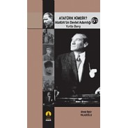 Atatürk Kimdir? 6/1 -Atatürk'ün Devlet Adamlığı- (Yurtta Barış)