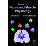 Summary of NERVE and MUSCLE PHYSIOLOGY