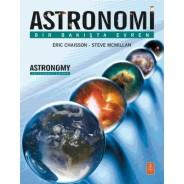 ASTRONOMİ - BİR BAKIŞTA EVREN - Astronomy - The Universe At A Glance