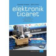Elektronik Ticaret e-ticaret