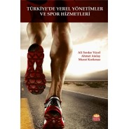 Türkiye'de Yerel Yönetimler ve Spor Hizmetleri