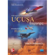 UÇUŞA BAŞLANGIÇ - Introduction To Flight