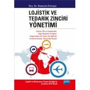 Lojistik ve Tedarik Zinciri Yönetimi