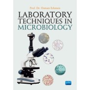 Laboratory Techniques in Microbiology