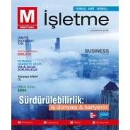 İŞLETME - Business