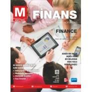 FİNANS - Finance