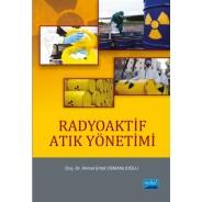 Radyoaktif Atık Yönetimi