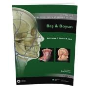 Açıklamalı İnsan Anatomisi Atlası-3