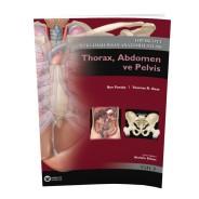 Açıklamalı İnsan Anatomisi Atlası-2