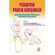 Pediatrik Pratik Girişimler