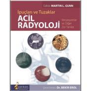 Acil Radyoloji, İpuçları ve Tuzaklar
