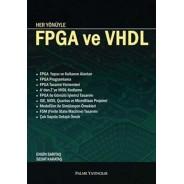 Her Yönüyle FPGA ve VHDL