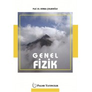 GENEL FİZİK