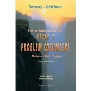 Fizik 1 Problem Çözümleri