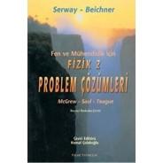 Fizik 2 Problem Çözümleri