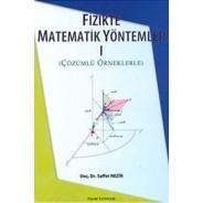 Fizikte Matematik Yöntemler 1