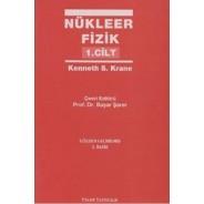 Nükleer Fizik 1. Cilt