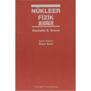 Nükleer Fizik 2. Cilt