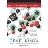 Genel Kimya Seçilmiş Problem Çözümleri 2