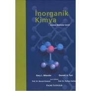 İnorganik Kimya