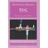 Klasik Kimya Deneyleri