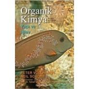Organik Kimya Yapı ve İşlev