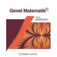 GENEL MATEMATİK 2