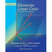 Elementer Lineer Cebir