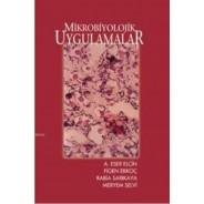 Mikrobiyolojik Uygulamalar