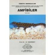 Amfibiler