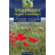 Angiospermae (Kapalı Tohumlar)