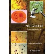 Protozooloji (Ökaryotik Mikrobiyoloji)