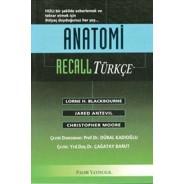 Anatomi-Recall