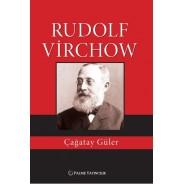 RUDOLF VİRCHOW