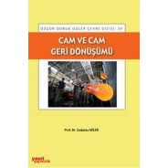 Cam ve Cam Geri Dönüşümü