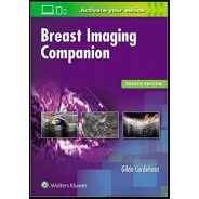 Breast Imaging Companion Fourth Edition